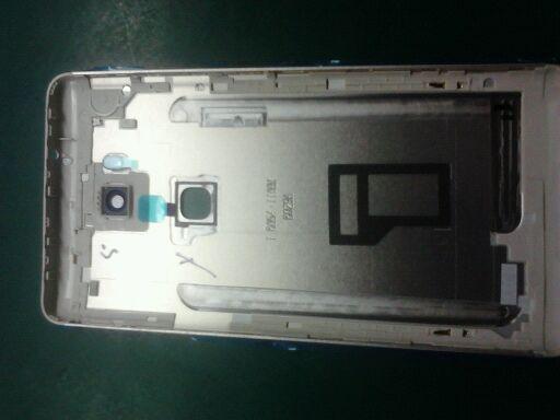 上海收购一加五手机电池盖回收手机尾插天线