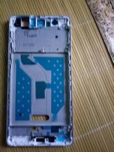 东莞回收小米手机内外配件手机听筒求购图片