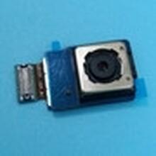 北京高价回收苹果8X摄像头回收手机液晶排线图片