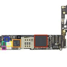 天津专业收购手机液晶屏手机电池中框求购图片