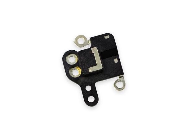 天津收购oppo手机外壳配件回收苹果液晶触摸排线