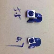 烟台收购三星摄像头求购苹果X摄像头镜片图片