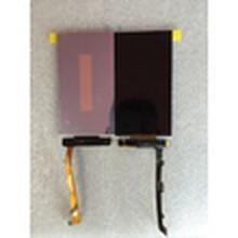 烟台小米手机配件回收现金收购手机开机排线图片