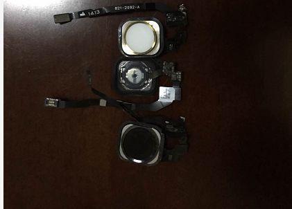 烟台回收oppo手机配件求购手机振铃