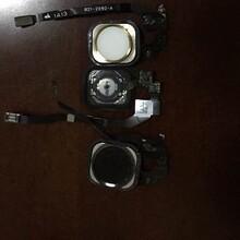 廊坊黑莓手机外壳求购收购手机开机排线图片