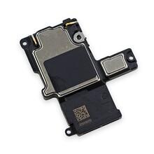 上海回收oppo手机配件苹果摄像头回收图片