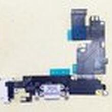 上海专业收购手机液晶屏求购手机振铃图片