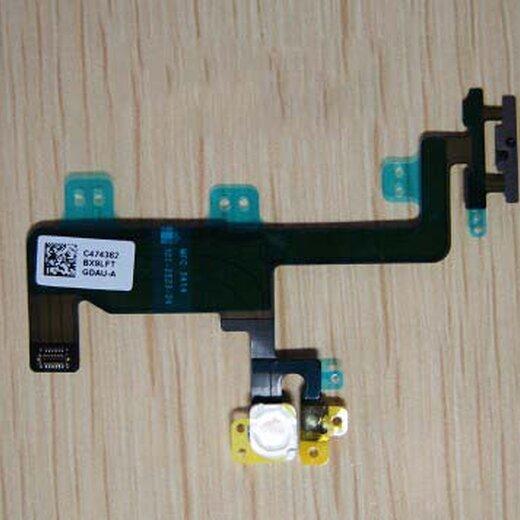 蘇州華為手機攝像頭回收大量手機攝像頭鏡片