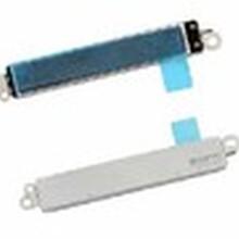江苏高价回收华为手机配件回收手机电池图片