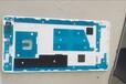東莞華為手機配件后殼回收報價國產手機攝像頭大量