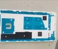 上海苹果X配件摄像头镜片回收R11s前壳后壳