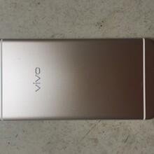 苏州哪有华为外壳华为电池盖回收回收手机电池图片