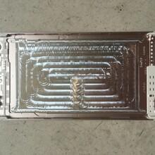 惠州哪有华为外壳华为电池盖回收收购手机开机排线图片