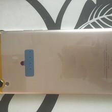苏州收购oppo手机外壳配件苹果主板ic光板求购图片