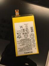 江苏小米手机配件回收现金苹果主板ic光板求购图片