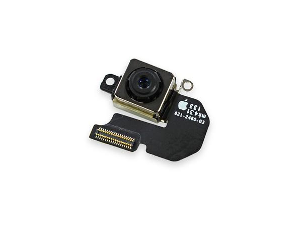惠州求購魅族手機配件手機攝像頭鏡片
