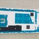 郴州小米液晶屏回收圖