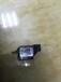泰安手機揚聲器小米液晶屏回收
