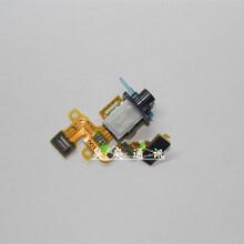 濮阳求购苹果X光圈8P指纹排线摄像头收购厂家图片