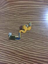 河东求购苹果X光圈8P指纹排线内置电池厂家回收图片