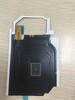开发区回收VIVO手机电池盖手机主板排线
