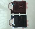 沧州苹果X摄像头苹果电池回收专业报价