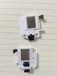 福州苹果硬盘小米8液晶支架求购欢迎来电