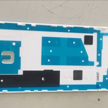 北京周邊VIVO手機玻璃,尾插排線回收歡迎來電圖片