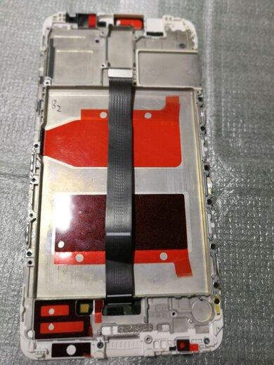 小米蘋果按鍵,洛陽手機相框小米液晶屏回收