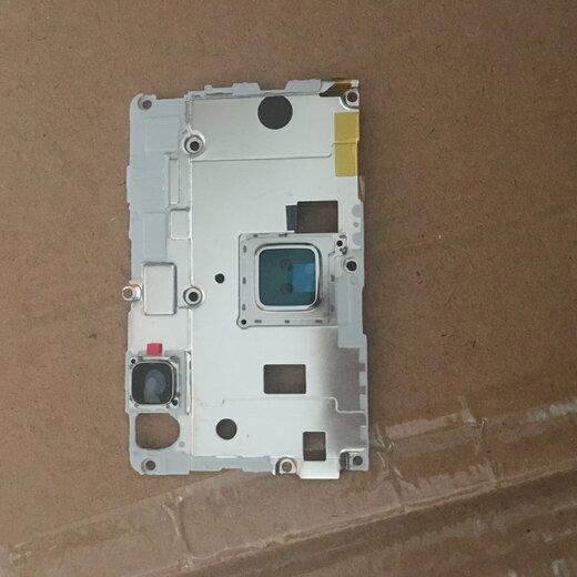 蘋果液晶排線,江蘇徐州回收蘋果攝像頭支架服務至上