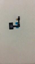 陽江回收蘋果手機按鍵蘋果音量鍵圖片