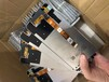 上海魅族手機配件手機屏幕回收大量求購,收購手機按鍵