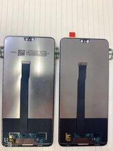 佛山蘋果手機配件手機尾插小板回收圖片
