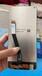 天津充電排線回收攝像頭鏡片