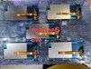 蘋果充電排線,東營液晶屏回收攝像頭鏡片