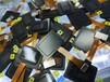 太原回收攝像頭鏡片大量求購,內存芯片