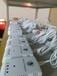 六盘水六枝特区UHRQ502智能燃气探测器厂家价格