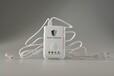 KEONE502智能燃气探测器家庭厨房防气体泄漏专用