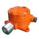 可燃气体探测器QD6300