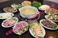 深圳客家猪肚鸡的做法,正宗养生猪肚鸡怎么做味道最好
