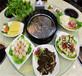 深圳蒸汽海鲜火锅怎么做味道最好,哪里学蒸汽海鲜火锅
