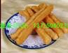深圳早餐班培训中心,早餐石磨肠粉培训班
