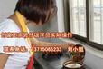 深圳广式煲仔饭培训,哪里学做正宗腊味煲仔饭
