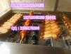 新摇滚烤鸡技术培训,新一代奥尔良烤鸡腿配方,学烤鸡