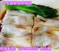 深圳寶安早餐腸粉培訓,早餐米漿腸粉技術培訓,包教會