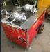 郑州干蹦鸡厂家