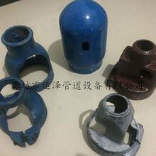 氧气瓶帽、氮气瓶帽、氩气瓶帽胶圈、乙炔瓶防护帽胶圈