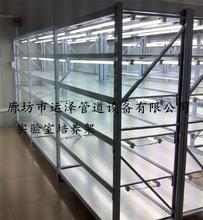 组培架,培养架,组织培养架辅助教学,实验室用品