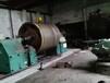 平頂山滾筒包膠G平頂山包膠滾筒G平頂山大型滾筒包膠