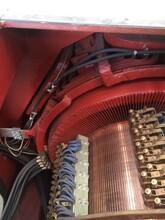 平頂山直流電機修理G平頂山市直流電機修理G平頂山大型直流電機修理圖片